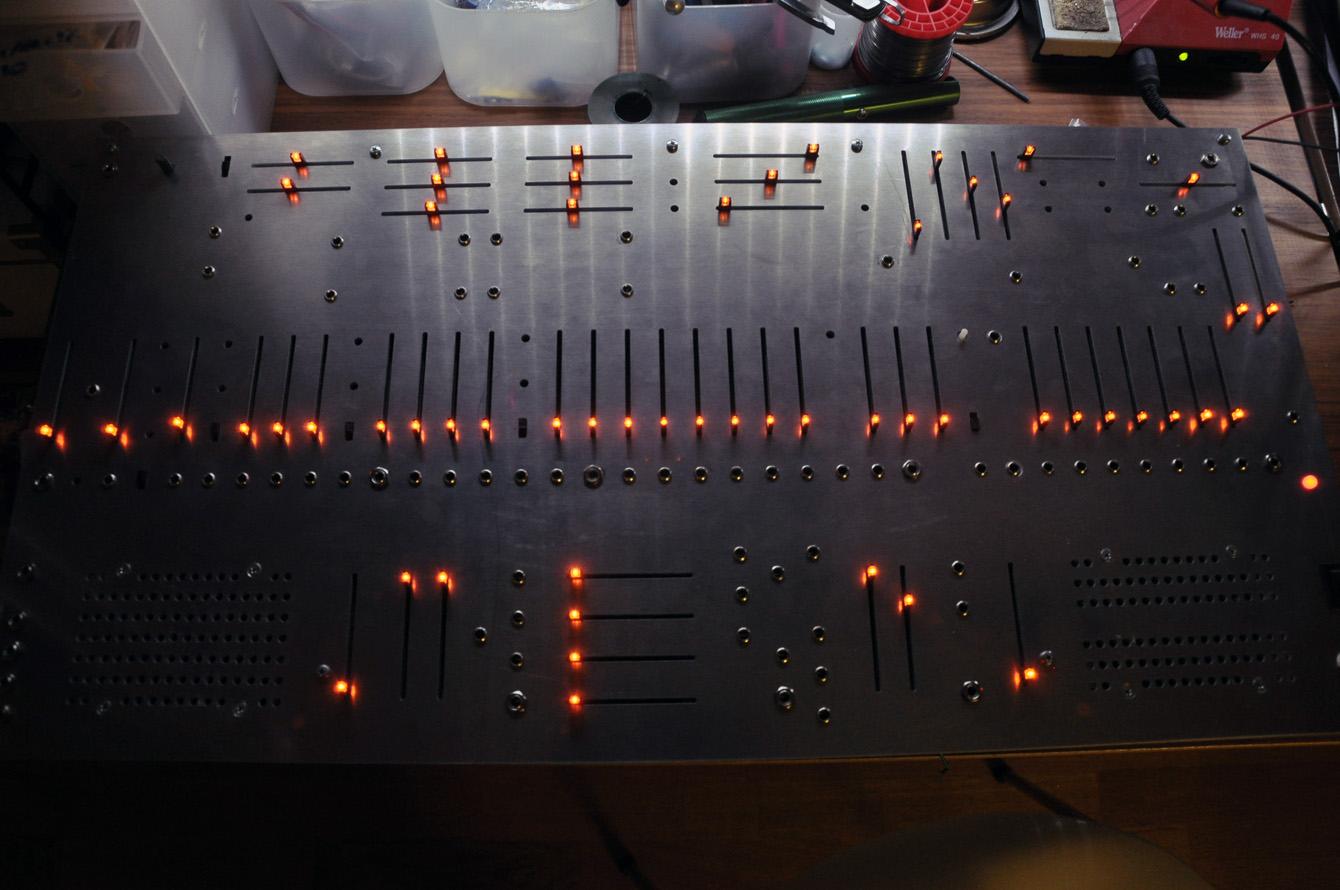 ttsh-prototype-2-panel.jpg