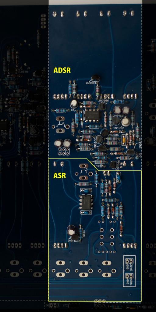 adsr-mix